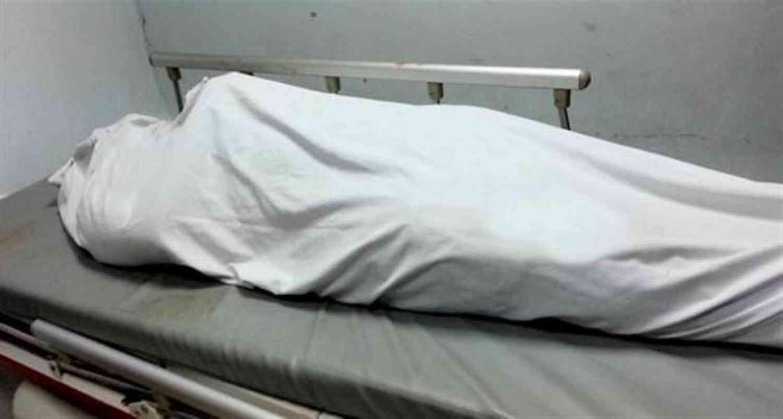 جريمة تهز مصر.. شاب يقتل والدته بطريقة مروعة بمساعدة زوجته