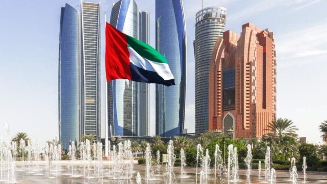 الإمارات تطلق الحزمة الأولى من هذه المشارع الاقتصادية.. تفاصيل