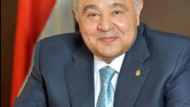 البحر الأحمر تحصد ٤ مراكز اولي بمسابقة التميز الحكومي