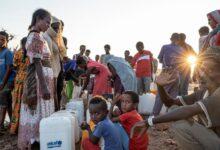 تحذير شديد من الأمم المتحدة.. إثيوبيا تقتل أطفال تيجراي بسوء التغذية الحاد